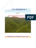 Jurnal_Kimia_Organik.pdf