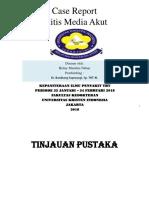 Case Report fix.pptx
