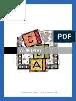word_play.pdf