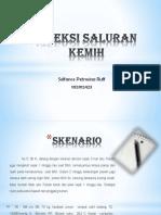 PPT SKE.8 ISK.pptx