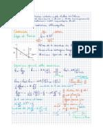 Sunto TdC.pdf