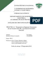 Report Practica2 Leo Recuperado Automáticamente