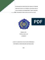 PENGAJUAN_PUBLIKASI.pdf