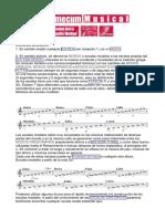Escalas-modales.pdf