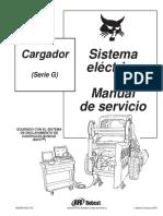 MANUAL+DE+FALLAS+BOBCAT.pdf