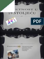 Umjetnost_u_19._stoljecu (1)
