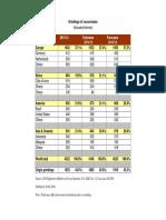 Grindings_QBCS XLII No. 1.pdf