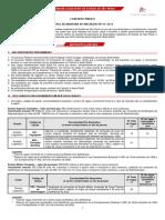 al-sp-2012-analista-legislativo-e-tecnico-legislativo-edital.pdf