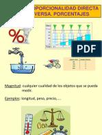 Tema 7. Proporcionalidad_Reducido (1)