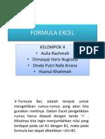 FORMULA EXCEL.pptx