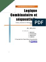 59822830-Logique-ire-Sequentielle-Sommaire.pdf