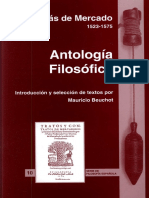 Serie Filosofia Española Vol 10_1999