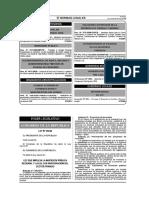 LEY 29230.pdf