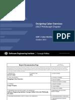 Designing_Cyber_Exercises-(ISC)2 [2014].pdf