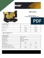 generador el poy.pdf