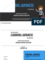 how-to-get-started-learning-japanese.pdf