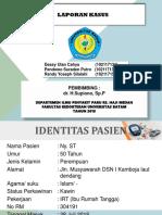 102862_LAPKAS PARU