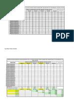 3. Ejemplo 1 Verificacion Del Manual de Evaluacion de Puestos