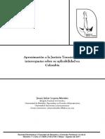 Aprox a la JT.pdf