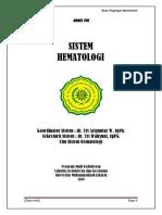 310313_Modul Mahasiswa Hematologi 2018