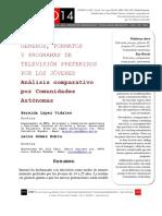 209-Texto del artículo-2324-1-10-20121013.pdf