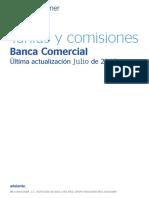 tarifario-general_tcm1344-488971.pdf