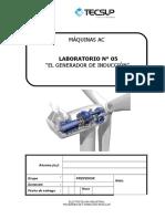 Laboratorio 05.doc