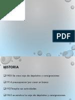 349102521-banco-de-la-nacion-pptx.pptx