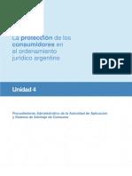 UNIDAD 4 - La Proteccion-Del Consum_Final