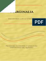 Marginalia 2011.pdf