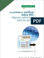 jornada_informar_y_verificar_sobre_rsc
