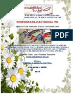 Actividad N° 6 Entrega de evidencias de las actividades del SSU_CECILIA SALDAÑA DAVILA.pdf