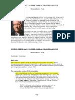 Diabetic Issues Nitric Oxide.pdf