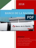 BANCO-DE-LA-NACIÓN.docx