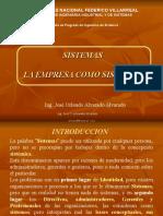CONCEPTO DE SISTEMAS.ppt