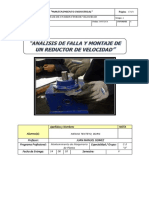 T8 Reductores Informe Final