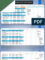 caracteristicas de los sistemas.pptx