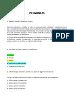 ESTADOS FINANCIEROS 2.docx