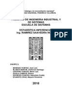 ESTADISTICA BERNOULLI.docx