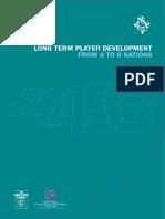 LTPD_Brochure_FINAL.pdf