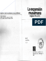 mantran-robert-la-expansic3b3n-musulmana-pp-37-108 tema 4.pdf