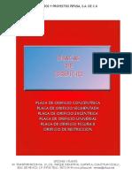 Catalogo de Placas de Orificio Rev. 1.1.pdf