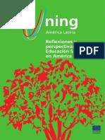 REFLEXIONES Y PERSPECTIVAS DE LA EDUCACIÓN SUPERIOR EN AMÉRICA LATINA - BENEITONE ET AL