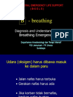 BLS-Breathing.ppt