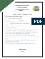 impacto ambiental en las cuencas hidrograficas.docx