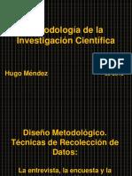 HM-TÉCNICAS_E_INSTRUMENTOS_DE_RECOLECCIÓN_DE_INFORMACIÓN.pdf