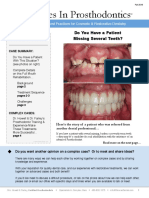 AIP Revive Dental 2018-Fall
