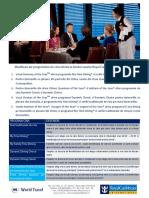 programe_de_cina_oferite_la_bordul_vaselor_rci.pdf