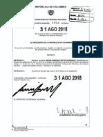 DECRETO 1663 DEL 31 DE AGOSTO DE 2018.pdf
