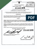 DECRETO 1653 DEL 28 DE AGOSTO DE 2018.pdf